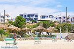 Koufonisi - Eilanden Koufonissia | Cycladen | De Griekse Gids | nr 102 - Foto van De Griekse Gids