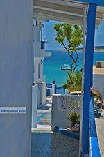 Koufonisi - Eilanden Koufonissia | Cycladen | De Griekse Gids | nr 103 - Foto van De Griekse Gids