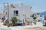 Koufonisi - Eilanden Koufonissia | Cycladen | De Griekse Gids | nr 104 - Foto van De Griekse Gids