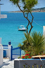 GriechenlandWeb.de Koufonisi - Inselen Koufonissia | Kykladen | GriechenlandWeb.de | nr 106 - Foto GriechenlandWeb.de