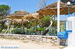 Koufonisi - Inselen Koufonissia | Kykladen | GriechenlandWeb.de | nr 107 - Foto GriechenlandWeb.de