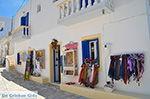 GriechenlandWeb.de Koufonisi - Inselen Koufonissia | Kykladen | GriechenlandWeb.de | nr 110 - Foto GriechenlandWeb.de