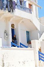 Koufonisi - Eilanden Koufonissia | Cycladen | De Griekse Gids | nr 112 - Foto van De Griekse Gids