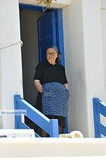 Koufonisi - Inselen Koufonissia | Kykladen | GriechenlandWeb.de | nr 113 - Foto GriechenlandWeb.de