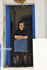 Koufonisi - Eilanden Koufonissia | Cycladen | De Griekse Gids | nr 114 - Foto van De Griekse Gids