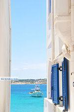 Koufonisi - Inselen Koufonissia   Kykladen   GriechenlandWeb.de   nr 120 - Foto GriechenlandWeb.de