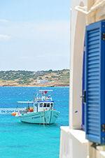 GriechenlandWeb.de Koufonisi - Inselen Koufonissia | Kykladen | GriechenlandWeb.de | nr 121 - Foto GriechenlandWeb.de