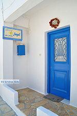 Koufonisi - Eilanden Koufonissia | Cycladen | De Griekse Gids | nr 124 - Foto van De Griekse Gids