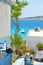 Koufonisi - Eilanden Koufonissia | Cycladen | De Griekse Gids | nr 125 - Foto van De Griekse Gids