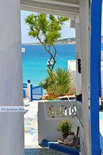 GriechenlandWeb.de Koufonisi - Inselen Koufonissia | Kykladen | GriechenlandWeb.de | nr 126 - Foto GriechenlandWeb.de