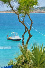 Koufonisi - Eilanden Koufonissia   Cycladen   De Griekse Gids   nr 127 - Foto van De Griekse Gids