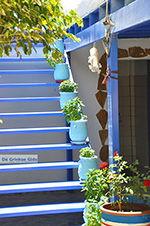 Koufonisi - Eilanden Koufonissia | Cycladen | De Griekse Gids | nr 128 - Foto van De Griekse Gids