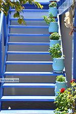 Koufonisi - Eilanden Koufonissia   Cycladen   De Griekse Gids   nr 129 - Foto van De Griekse Gids