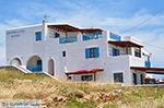 Koufonisi - Eilanden Koufonissia | Cycladen | De Griekse Gids | nr 130 - Foto van De Griekse Gids