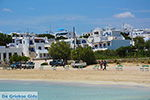 GriechenlandWeb.de Koufonisi - Inselen Koufonissia | Kykladen | GriechenlandWeb.de | nr 132 - Foto GriechenlandWeb.de