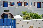 Koufonisi - Eilanden Koufonissia | Cycladen | De Griekse Gids | nr 135 - Foto van De Griekse Gids