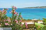 Koufonisi - Eilanden Koufonissia   Cycladen   De Griekse Gids   nr 136 - Foto van De Griekse Gids