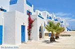 GriechenlandWeb.de Koufonisi - Inselen Koufonissia | Kykladen | GriechenlandWeb.de | nr 137 - Foto GriechenlandWeb.de