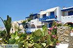 Koufonisi - Eilanden Koufonissia | Cycladen | De Griekse Gids | nr 138 - Foto van De Griekse Gids