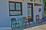Koufonisi - Eilanden Koufonissia | Cycladen | De Griekse Gids | nr 143 - Foto van De Griekse Gids
