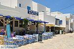 Koufonisi - Eilanden Koufonissia | Cycladen | De Griekse Gids | nr 144 - Foto van De Griekse Gids
