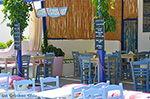 Koufonisi - Inselen Koufonissia   Kykladen   GriechenlandWeb.de   nr 145 - Foto GriechenlandWeb.de