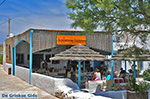 GriechenlandWeb.de Koufonisi - Inselen Koufonissia | Kykladen | GriechenlandWeb.de | nr 147 - Foto GriechenlandWeb.de