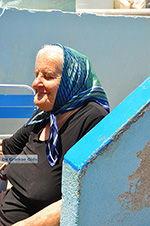 Koufonisi - Eilanden Koufonissia | Cycladen | De Griekse Gids | nr 148 - Foto van De Griekse Gids