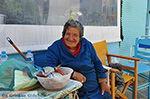Koufonisi - Eilanden Koufonissia | Cycladen | De Griekse Gids | nr 149 - Foto van De Griekse Gids