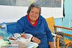 Koufonisi - Eilanden Koufonissia | Cycladen | De Griekse Gids | nr 151 - Foto van De Griekse Gids