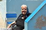 Koufonisi - Eilanden Koufonissia | Cycladen | De Griekse Gids | nr 152 - Foto van De Griekse Gids