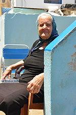 Koufonisi - Eilanden Koufonissia | Cycladen | De Griekse Gids | nr 153 - Foto van De Griekse Gids