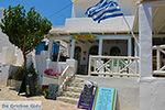 Koufonisi - Eilanden Koufonissia | Cycladen | De Griekse Gids | nr 154 - Foto van De Griekse Gids