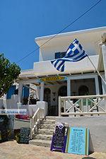 Koufonisi - Eilanden Koufonissia | Cycladen | De Griekse Gids | nr 155 - Foto van De Griekse Gids