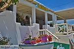 Koufonisi - Eilanden Koufonissia | Cycladen | De Griekse Gids | nr 156 - Foto van De Griekse Gids