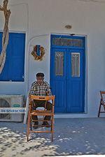 Koufonisi - Eilanden Koufonissia | Cycladen | De Griekse Gids | nr 157 - Foto van De Griekse Gids