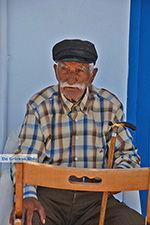 Koufonisi - Eilanden Koufonissia | Cycladen | De Griekse Gids | nr 159 - Foto van De Griekse Gids