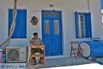 Koufonisi - Eilanden Koufonissia | Cycladen | De Griekse Gids | nr 160 - Foto van De Griekse Gids