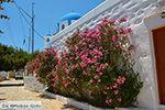 Koufonisi - Eilanden Koufonissia | Cycladen | De Griekse Gids | nr 161 - Foto van De Griekse Gids