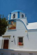 Koufonisi - Eilanden Koufonissia | Cycladen | De Griekse Gids | nr 162 - Foto van De Griekse Gids