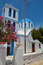 Koufonisi - Eilanden Koufonissia | Cycladen | De Griekse Gids | nr 165 - Foto van De Griekse Gids
