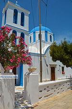 Koufonisi - Eilanden Koufonissia | Cycladen | De Griekse Gids | nr 166 - Foto van De Griekse Gids