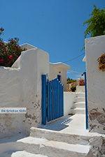 GriechenlandWeb.de Koufonisi - Inselen Koufonissia | Kykladen | GriechenlandWeb.de | nr 169 - Foto GriechenlandWeb.de