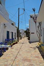 Koufonisi - Eilanden Koufonissia | Cycladen | De Griekse Gids | nr 170 - Foto van De Griekse Gids