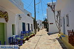 Koufonisi - Eilanden Koufonissia | Cycladen | De Griekse Gids | nr 171 - Foto van De Griekse Gids