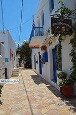 Koufonisi - Eilanden Koufonissia | Cycladen | De Griekse Gids | nr 172 - Foto van De Griekse Gids