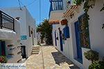 Koufonisi - Eilanden Koufonissia | Cycladen | De Griekse Gids | nr 173 - Foto van De Griekse Gids