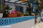Koufonisi - Eilanden Koufonissia | Cycladen | De Griekse Gids | nr 175 - Foto van De Griekse Gids