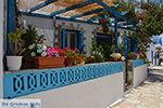 Koufonisi - Eilanden Koufonissia | Cycladen | De Griekse Gids | nr 176 - Foto van De Griekse Gids