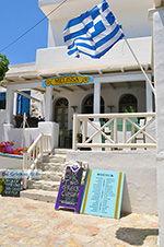 Koufonisi - Eilanden Koufonissia | Cycladen | De Griekse Gids | nr 178 - Foto van De Griekse Gids